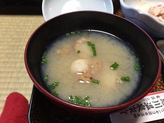 Koikawaonsen Ryokan: photo6.jpg