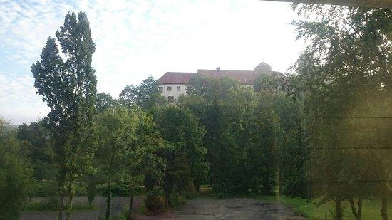 Waldhotel Felsenkeller : DSC_0910_large.jpg