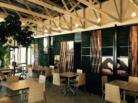 View cafe bedfordview restaurant reviews phone number