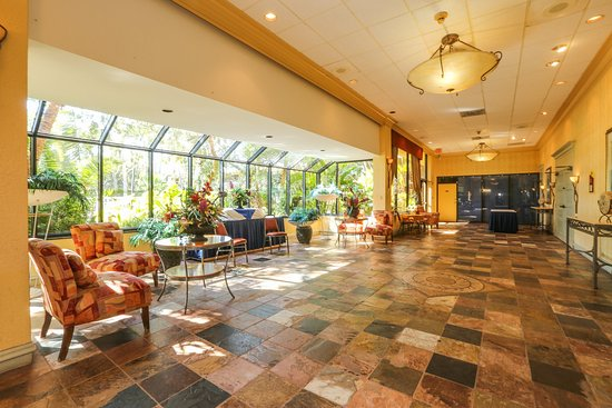 Clarion Hotel Conference Center UPDATED 2017 Reviews Price