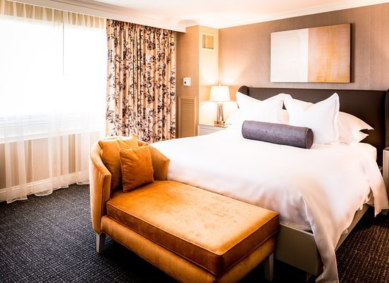 Коммерс, Калифорния: Stay connected in our executive king room, in Los Angeles Commerce