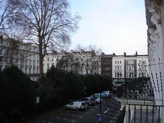 Umi London Photo