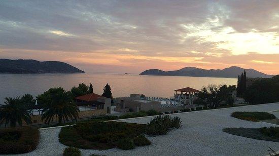 Sun Gardens Dubrovnik Photo