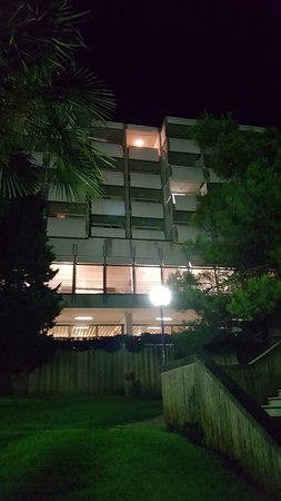 Pical Hotel: 20160813_213540_large.jpg