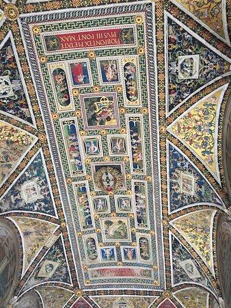 Siena, Italia: photo6.jpg