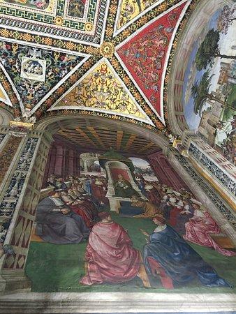 Siena, Italia: photo7.jpg
