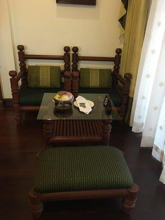 The Privilege Floor @Borei Angkor: photo4.jpg