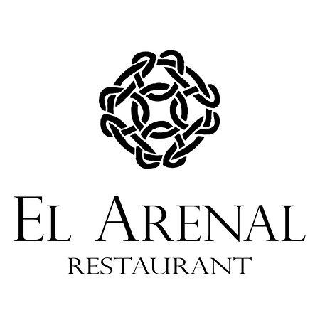 Burriana, Spagna: El Arenal Restaurant