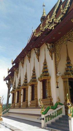 Wat Plai Laem: P_20160825_130534_large.jpg
