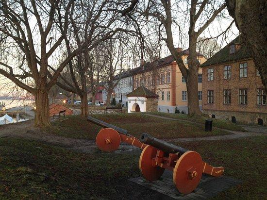 Fredrikstad, Norway: photo1.jpg
