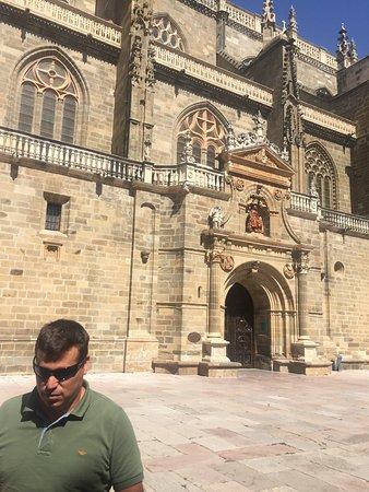 Astorga, Spain: photo0.jpg