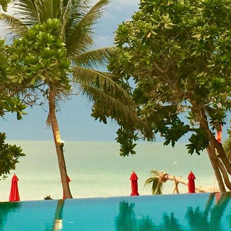 New Star Beach Resort: photo9.jpg