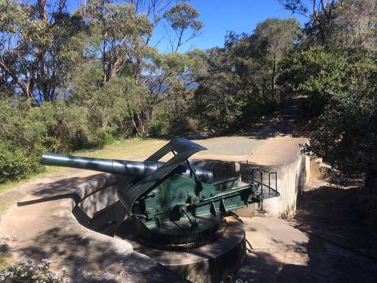 Άλπμπανι, Αυστραλία: photo2.jpg