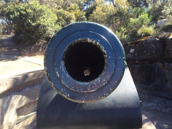 Άλπμπανι, Αυστραλία: photo3.jpg