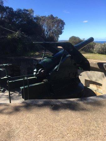 Άλπμπανι, Αυστραλία: photo4.jpg