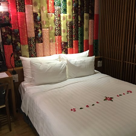 Hanoi Meracus Hotel 1 Photo