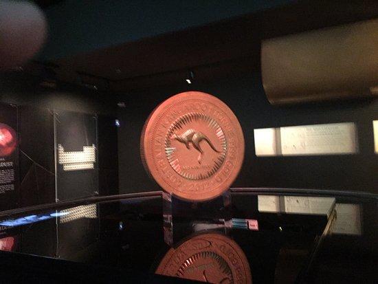 The Perth Mint: photo0.jpg
