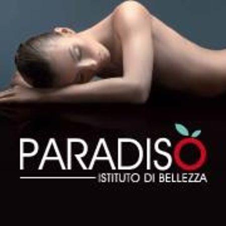 Paradiso Istituto di Bellezza