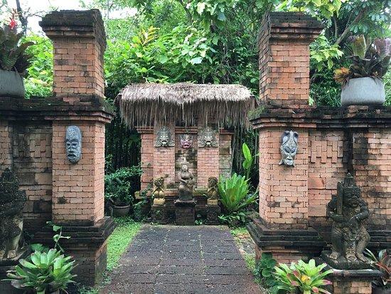 Chalong, Tailandia: photo2.jpg
