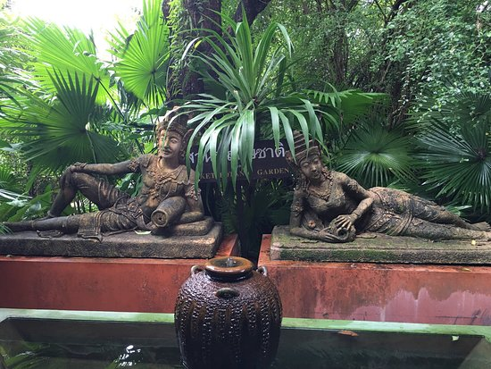 Chalong, Ταϊλάνδη: photo4.jpg