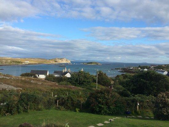 Isle of Coll Foto