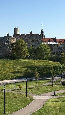 Best Western Premier Schlosshotel Park Consul: photo3.jpg