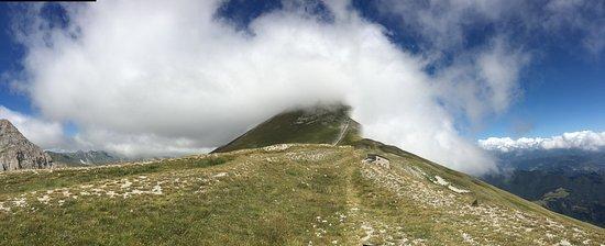 Castelsantangelo sul Nera, Италия: photo8.jpg