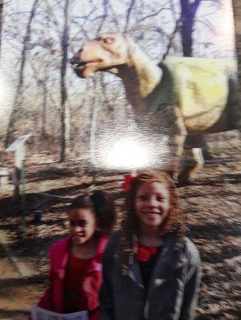 Heard Natural Science Museum & Wildlife Sanctuary: TA_IMG_20160825_063841_large.jpg