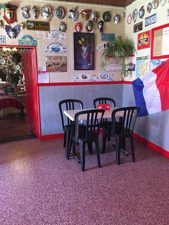 Montmorillon, Frankrike: photo1.jpg