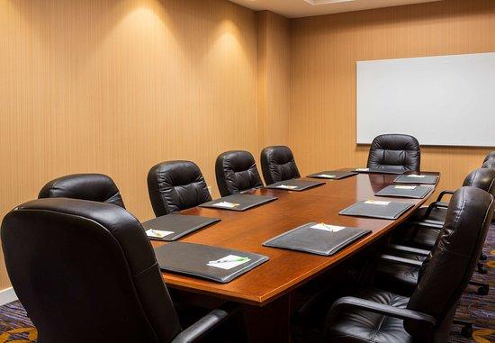 Miramar, FL: Meeting Room