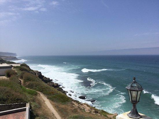 Azenhas do Mar, Portugal : photo1.jpg