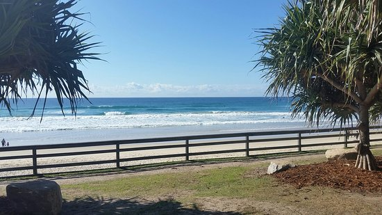 Coolum Beach, Australia: 20160809_093957_large.jpg