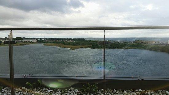 Radisson Blu Hotel & Spa, Galway: 2016-08-19 18_large.jpg
