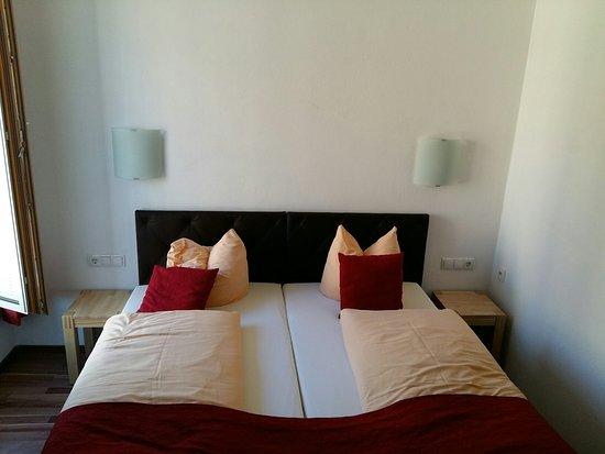 Hotel Gasthof Engl