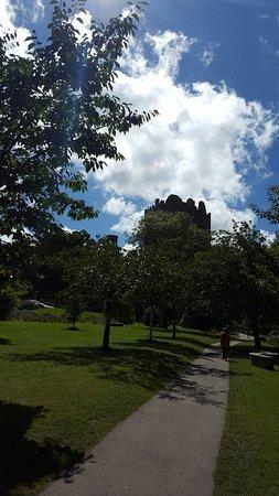 Castelo e Jardins de Blarney: TA_IMG_20160825_132116_large.jpg