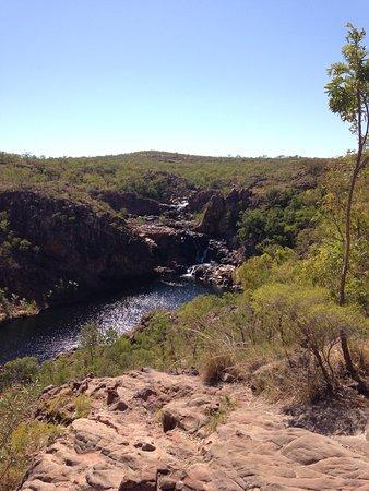 Katherine, Australia: photo0.jpg