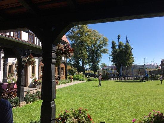 Zgorzelec, Polonia: photo0.jpg