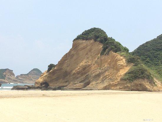 Kumage-gun Minamitane-cho, Jepang: photo2.jpg