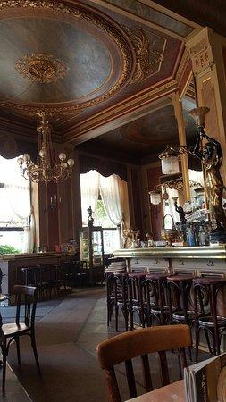 Cafe Savoy: 20160825_140335_large.jpg