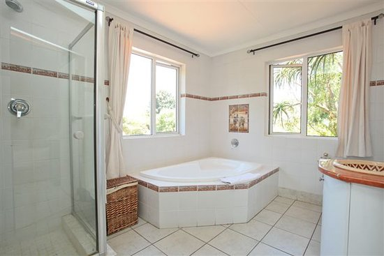 Randburg, Sør-Afrika: Bathroom Room 2