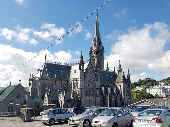 Cobh, Irlandia: 20160825_115429_large.jpg