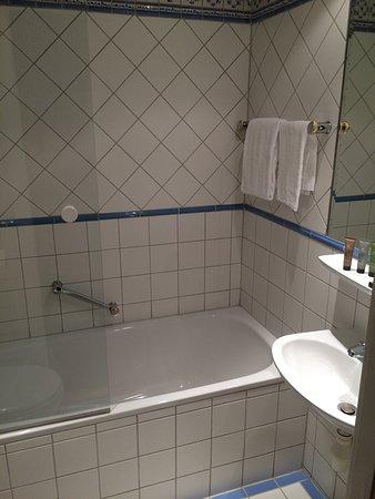 Solstrand Hotel & Bad: photo1.jpg