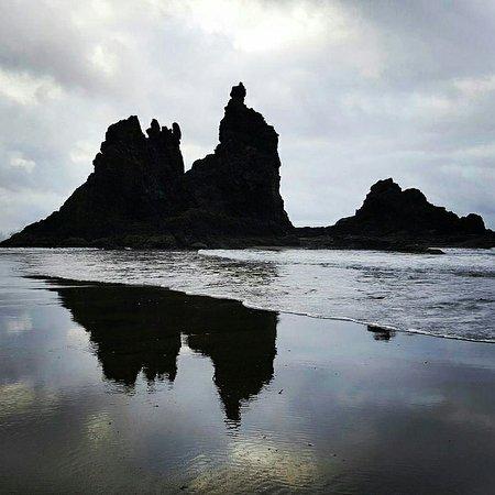 Playa de Benijo: IMG_20160821_230037_large.jpg