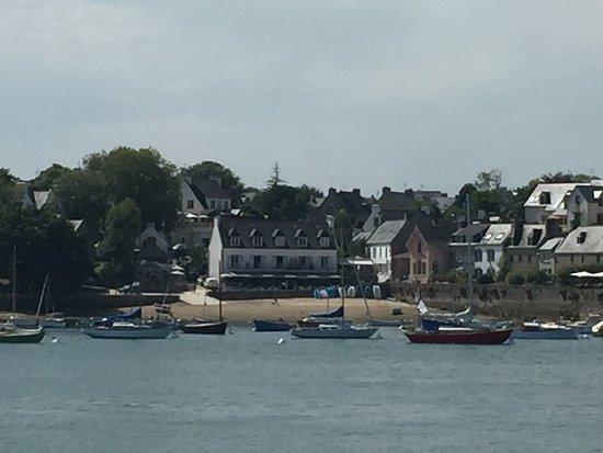 Sainte-Marine, France : photo0.jpg