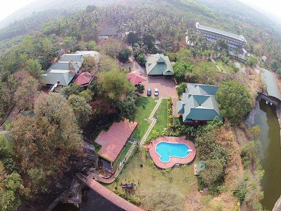 Eco Garden Resort 31 4 3 Updated 2020 Prices Hotel
