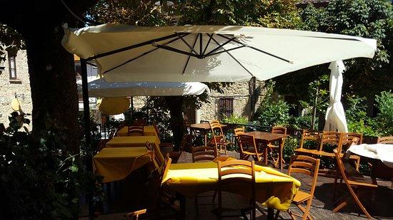 Chianni, Italia: 20160824_130018_large.jpg