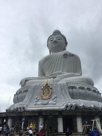 Chalong, Thaïlande : photo0.jpg