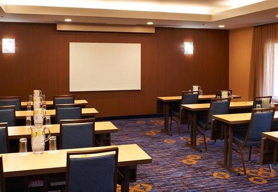Westlake, OH: Meeting Room
