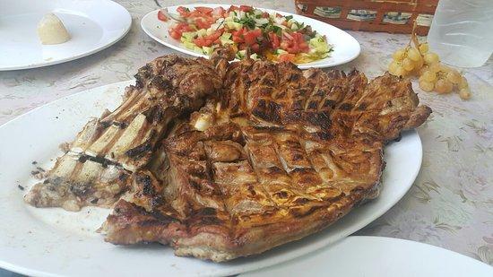 Kula, Τουρκία: 20160825_151242_large.jpg
