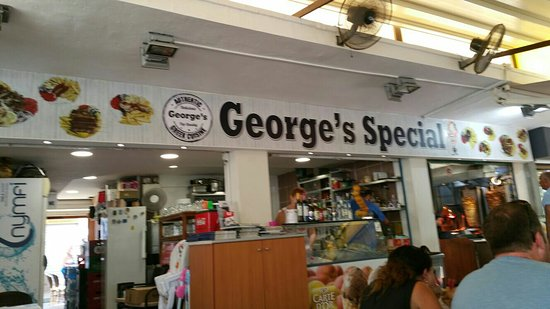 George's Special: IMG-20160825-WA0037_large.jpg